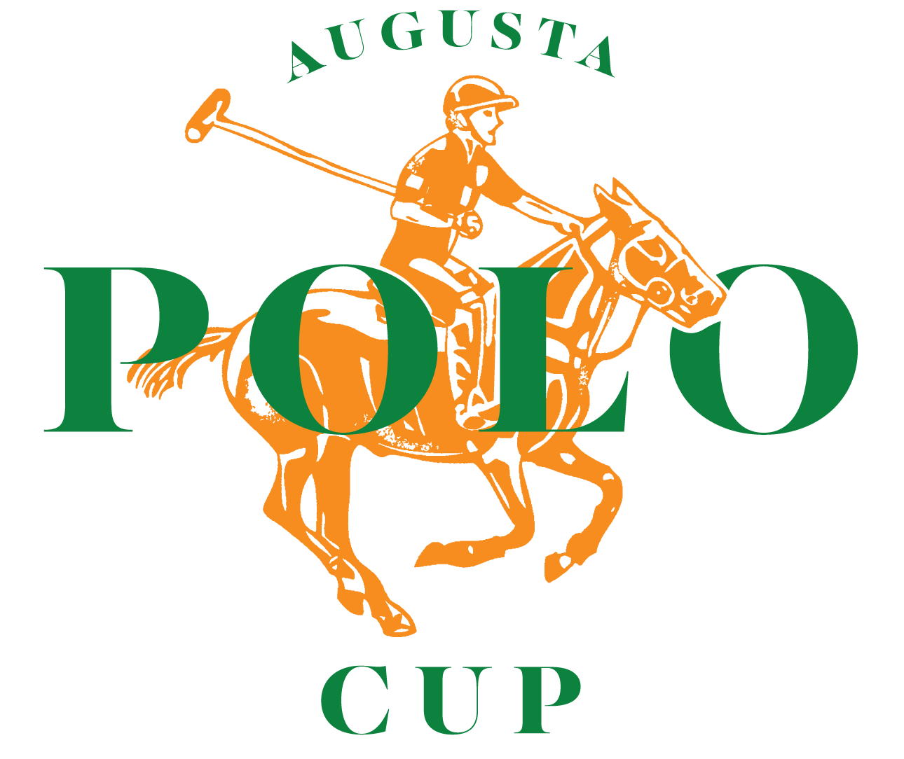 Augusta Polo Cup